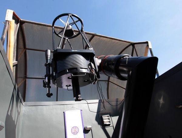 ataturk-universitesinin-ata50-teleskopu-yarin-uzayi-gozlemeye-baslayacak-IHA-20120925AW000191-3-t